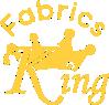 KING FABRICS